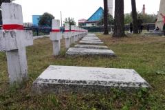 Cmentarz w Lidzie (4)