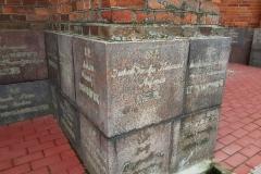 Kościół w Starych Wasiliszkach (2)