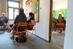 Warsztaty w galerii uCentry w Grodnie (5)